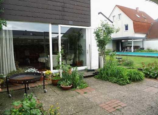 Immobilien mit Garten in Bielefeld  ImmobilienScout24