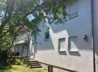 Haus mieten in Oberursel (Taunus) - ImmobilienScout24