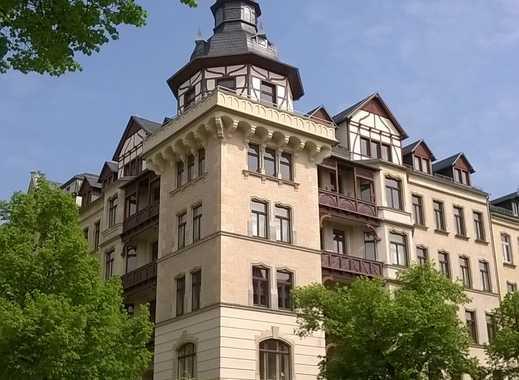 Wohnungen  Wohnungssuche in Chemnitz