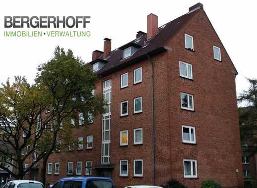 Wohnungen  Wohnungssuche in Lbeck