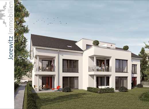 Neubauwohnungen Bielefeld  ImmobilienScout24