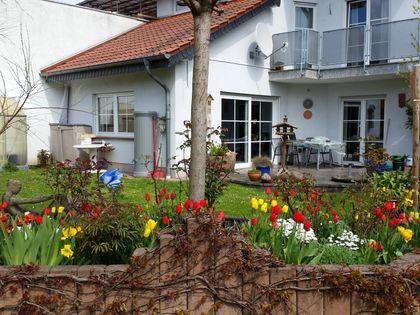 Haus mieten Dieburg Huser mieten in DarmstadtDieburg