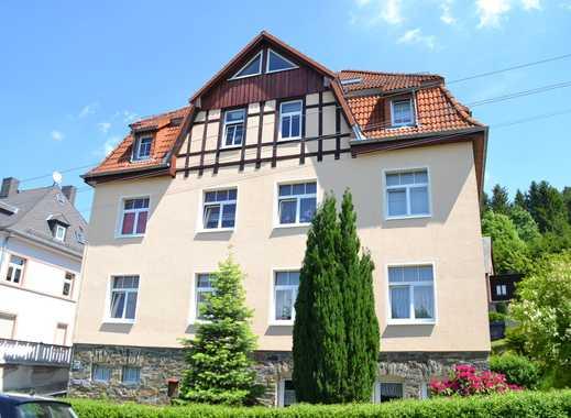 Immobilien in Einsiedel  ImmobilienScout24