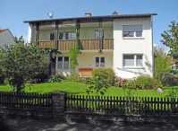 Haus mieten in Dachau (Kreis) - ImmobilienScout24