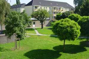 Wohnung Mieten Duisburg Bergheim  feinewohnungde