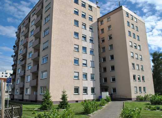 Wohnung mieten Aschaffenburg Kreis  ImmobilienScout24