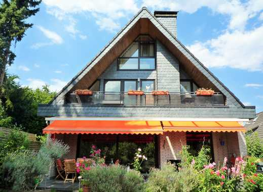 Immobilien mit Garten in Dsseldorf  ImmobilienScout24