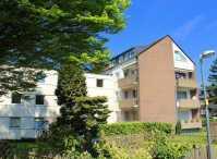 Wohnung mieten in Ratingen - ImmobilienScout24