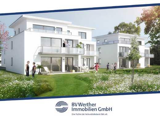 Eigentumswohnung Bielefeld  ImmobilienScout24