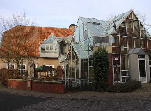 GastronomieImmobilien in Coesfeld Kreis  Restaurant