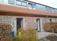 Wohnung mieten in Lich - ImmobilienScout24