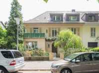Haus kaufen in Mannheim - ImmobilienScout24