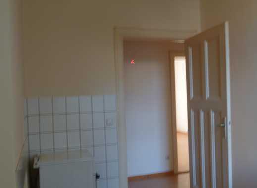 Erdgeschosswohnung Lichtenberg Lichtenberg