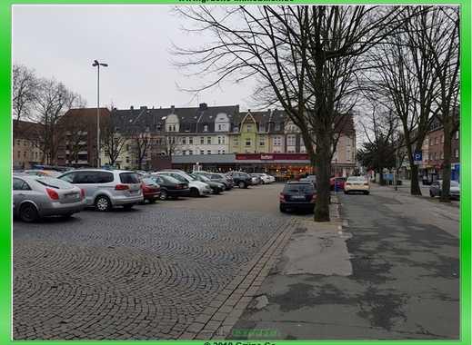 Wohnung mieten in Wanheimerort  ImmobilienScout24