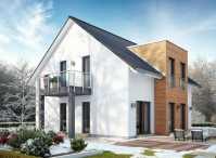 Haus kaufen in Reiskirchen