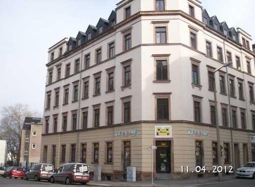 Maisonette Chemnitz  ImmobilienScout24