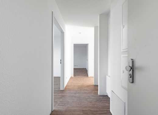 Eigentumswohnung Dortmund  ImmobilienScout24