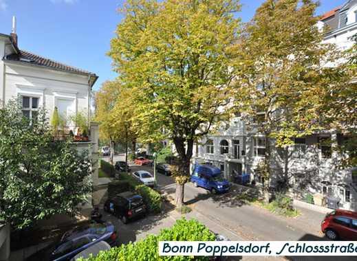 Wohnen auf Zeit Bonn Mblierte Wohnungen  Zimmer
