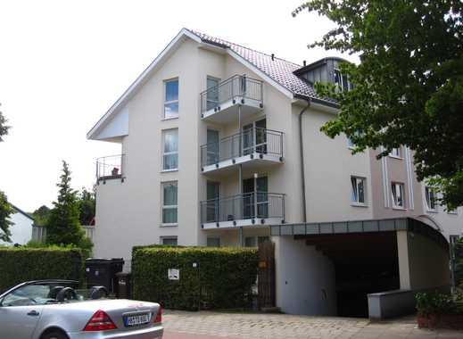 Wohnung mieten Bremen  ImmobilienScout24