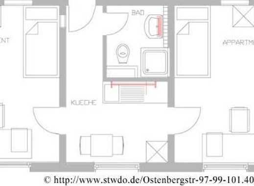 WG Eichlinghofen WGZimmer finden  ImmobilienScout24