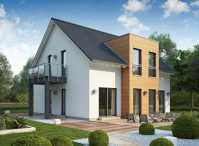Haus kaufen in Gronau (Leine) - ImmobilienScout24