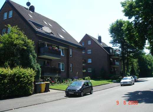 Wohnung mieten in Derne  ImmobilienScout24