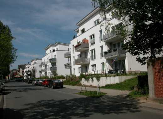 Wohnung mieten Bochum ImmobilienScout24