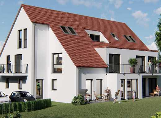 Eigentumswohnung Bamberg  ImmobilienScout24