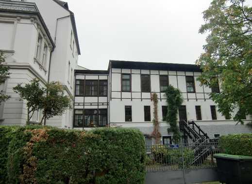 Wohnung mieten in Kessenich  ImmobilienScout24