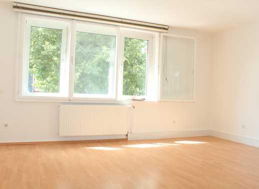 Wohnung mieten in Linden  ImmobilienScout24