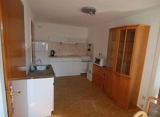 Wohnungen  Wohnungssuche in Neustadt bei Coburg Coburg