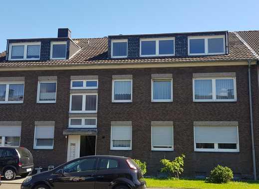 Wohnung mieten in Buschhausen  ImmobilienScout24