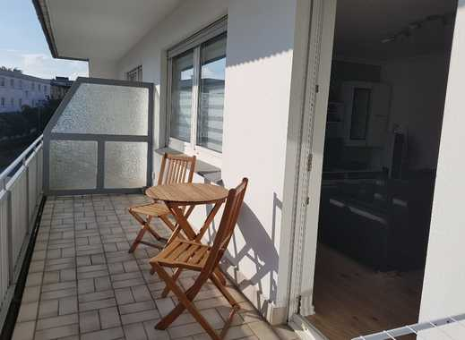 Wohnung mieten in Brackwede  ImmobilienScout24