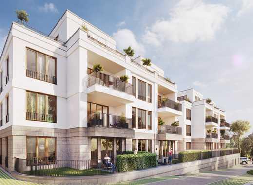 Eigentumswohnung Duisburg  ImmobilienScout24