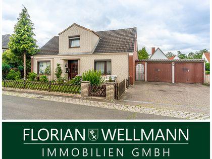 Haus kaufen Arbergen Huser kaufen in Bremen  Arbergen