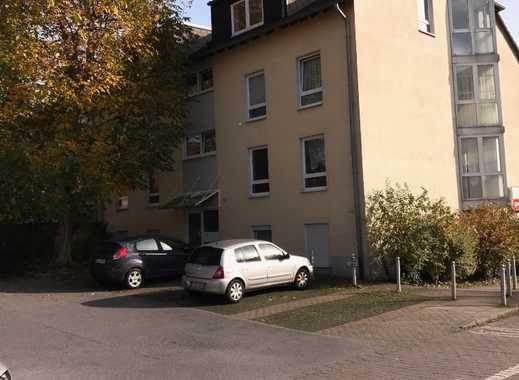 Immobilien in Huckarde  ImmobilienScout24