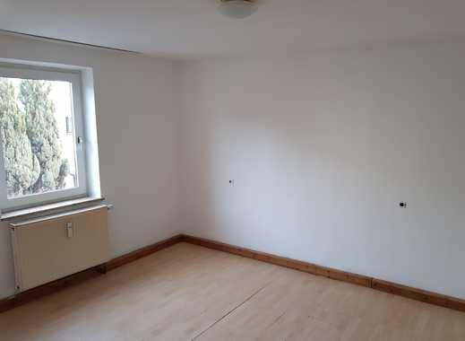 Wohnungen  Wohnungssuche in Oberhausen Augsburg