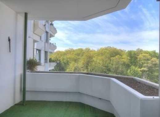 Wohnung mieten in Kranichstein ImmobilienScout24