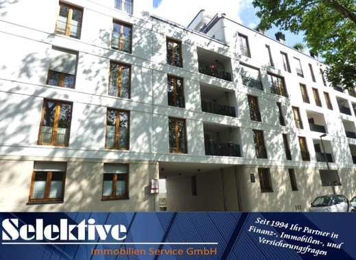 Eigentumswohnung Duissern  ImmobilienScout24