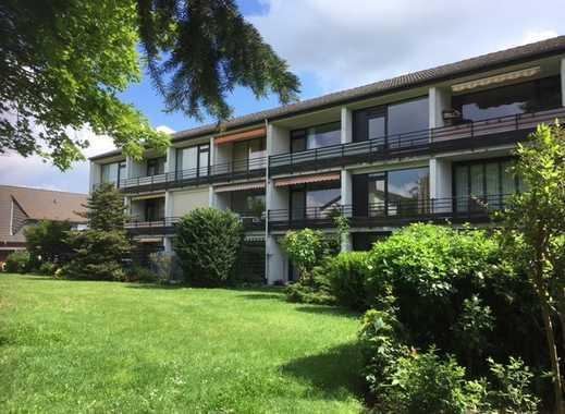 Wohnung mieten in Bergen  ImmobilienScout24