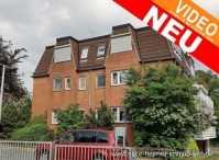 Wohnung mieten in Blumenthal - ImmobilienScout24