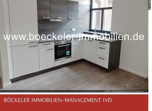 Erdgeschosswohnung Erfurt  ImmobilienScout24