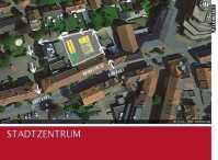 Garage & Stellplatz mieten in Borken (Kreis ...