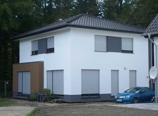 Haus mieten Niedersachsen von ImmobilienScout24de