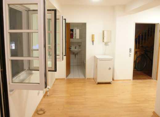 Wohnung mieten Ravensburg Kreis ImmobilienScout24