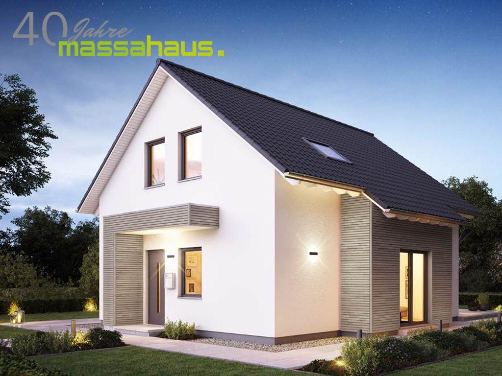 Massa Haus Kosten. Massa Haus Massa Haus Wohnen Im