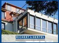 Haus kaufen in Dresden - ImmobilienScout24