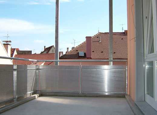 Wohnung mieten in Esslingen am Neckar  ImmobilienScout24