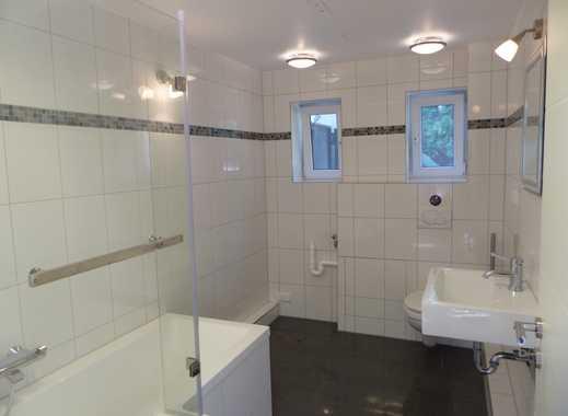 Wohnung mieten in Borgfeld  ImmobilienScout24
