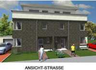 Huser in Oppum (Krefeld) - ImmobilienScout24